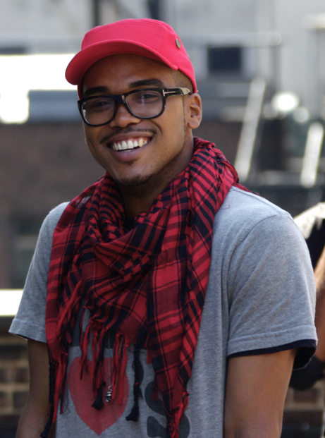 just jamie scarves stay cool stay warm stay trendy xoxo jj
